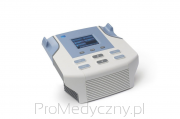 BTL-4625 Smart / Premium Aparat do elektroterapii