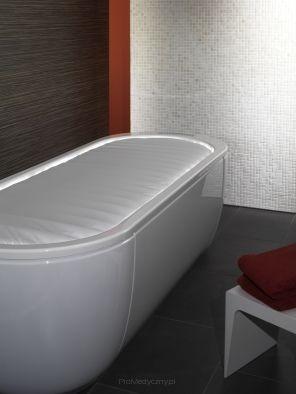 Jouvence łóżko Wellness Sprzęt Medyczny Dla Profesjonalistów