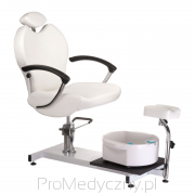 Fotel do pedicure BR-2301