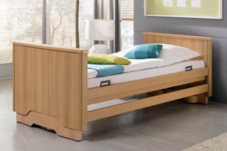 łóżko Rehabilitacyjne Burmeier Royal