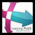 Leasing Plus - finansowanie